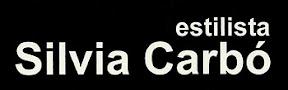 Silvia Carbó Estilista