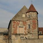 Hôtel de Vermandois