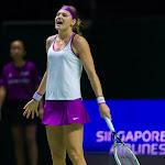 Lucie Safarova - 2015 WTA Finals -DSC_9798.jpg