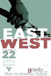 East of West 022-000