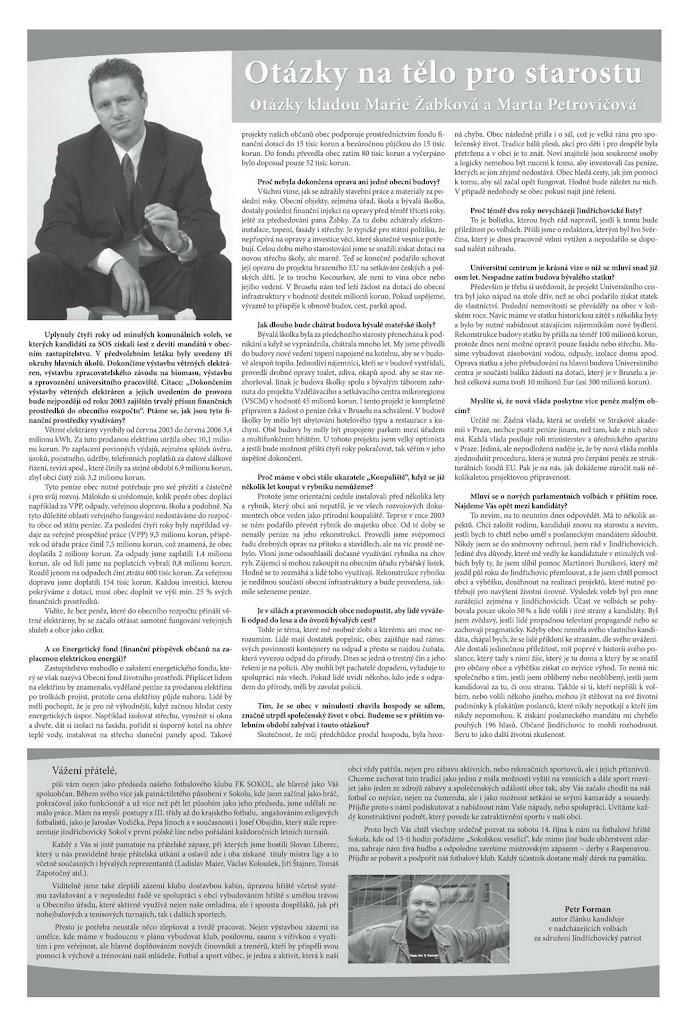 noviny_patriot_144dpi-2 kopie
