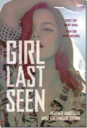 GirlLastSeen_HC CVR