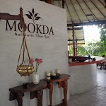 mookda-reception.JPG
