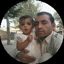 Shafiq Haidari