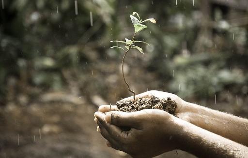 Kekeringan, Air Bersih Hingga Kebakaran, BPBD Sukabumi Siap Antisipasi