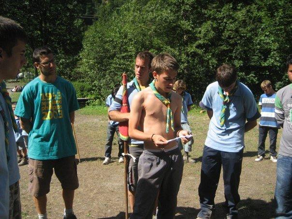 Campaments a Suïssa (Kandersteg) 2009 - 6610_1195086872875_1099548938_30614655_4020617_n.jpg