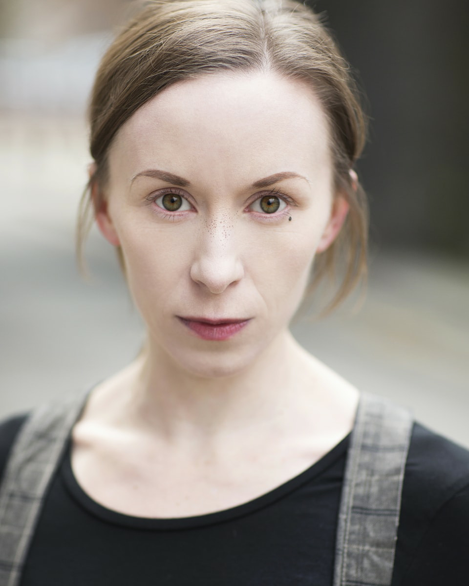 Interview: Katy Owen, 'It's essential to tour theatre out of London'