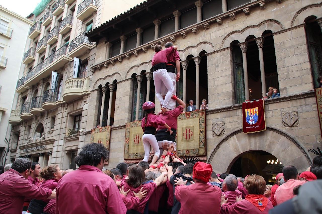 Diada Santa Anastasi Festa Major Maig 08-05-2016 - IMG_1208.JPG