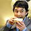 Jeff Schenck's profile photo
