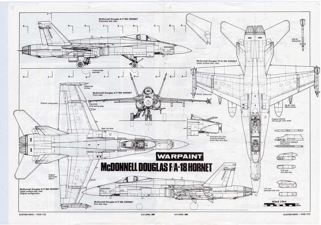 [F_A-18A--3-View-Drawings-13]