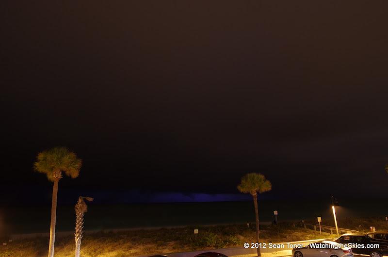 04-04-12 Nighttime Thunderstorm - IMGP9761.JPG