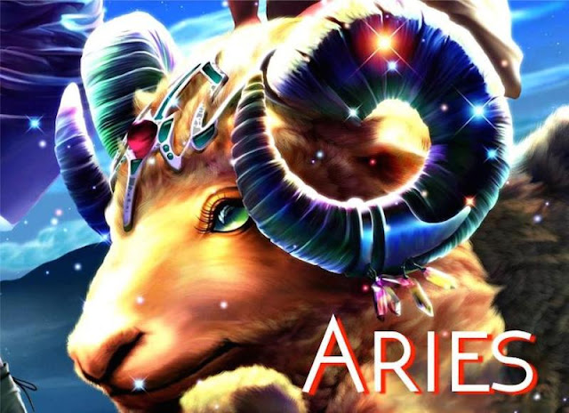 Aries Horoscope: Aries Traits, Man and Woman Compatibility 3