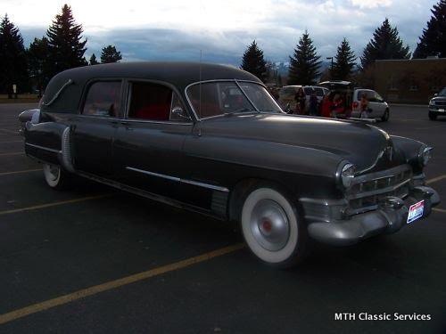 1948-49 Cadillac - %2521CDclryw%25212k%257E%2524%2528KGrHqV%252C%2521lMEz%252B4%2528R%252B8CBNOmRRI%25293%2521%257E%257E_12.jpg