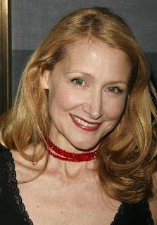 Celebrities That Look Alike: Patricia Clarkson & Frances ...