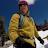 David C avatar image