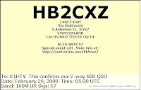 hb2cxz-160s.jpg