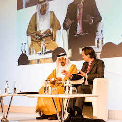 Petroleum Executive of the Year Keynote - HE Khalid Al-Falih-7.jpg