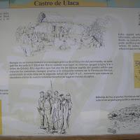 0062 PAnel Castro de Ulaca