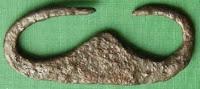 http://www.graafschaploon.be/metseltekens-1/betekenis/bezwerend-beschermend/zeldzamere-tekens/vuurslag
