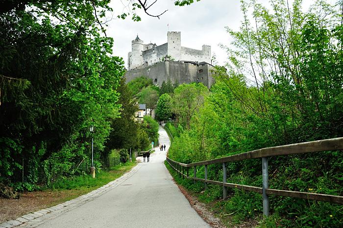 Salzburg37.JPG