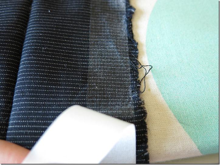 04_costura bainhas fita bainhas termocolante entretela