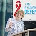 """Diretora da OMS é contra vacina obrigatória: """"Não se recomenda medidas autoritárias"""""""