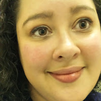 Jessica Rafati's avatar