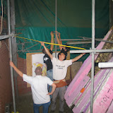 orig_01-09 -2008- corso bouwers 006.jpg