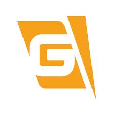 Logo TV Gazeta