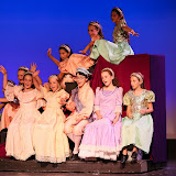 2014Snow White - 93-2014%2BShowstoppers%2BSnow%2BWhite-6353.jpg