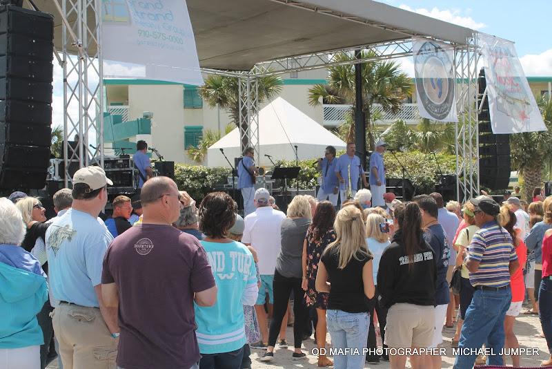 2017-05-06 Ocean Drive Beach Music Festival - MJ - IMG_7495.JPG