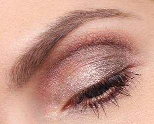 EyePaintsLoreal1Look