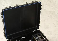 Portable Booster.jpg