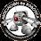 Asociación Robótica UC3M's profile photo