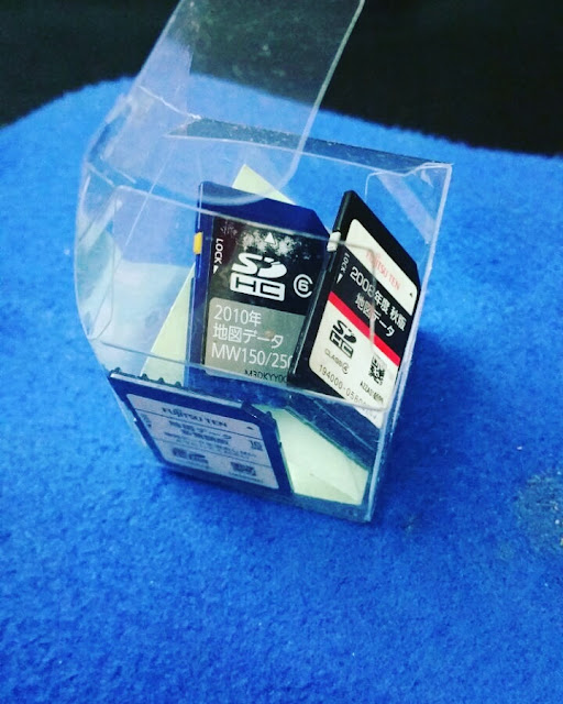 NavigationDisk | Car Radio Unlock | 日本のカーラジオロック解除ソリューション IMG_20170130_101013_353 Toyota Nissan Mazda Clarion Denso Honda 2017 new sd card in stock | Japan Car SD Card Stock Brands  2017 japanese sd card map disk