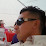 Rodrigo Dominguez's profile photo