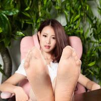 LiGui 2014.08.13 网络丽人 Model 语寒 [46P] 000_5774.JPG