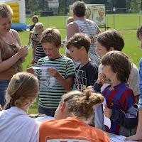 Kinderspelweek 2012_013