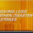 Disaster Medical Solutions