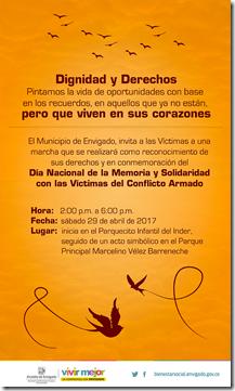 Afiche Encuentros_Plantilla