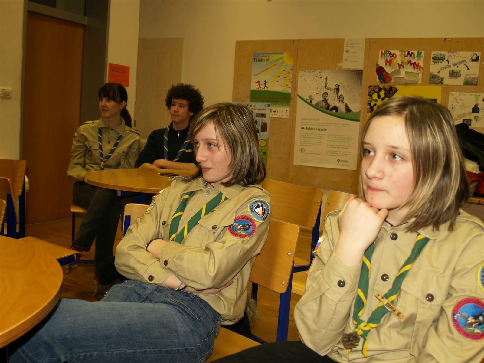 Občni zbor, Ilirska Bistrica 2010 - _0196041.JPG