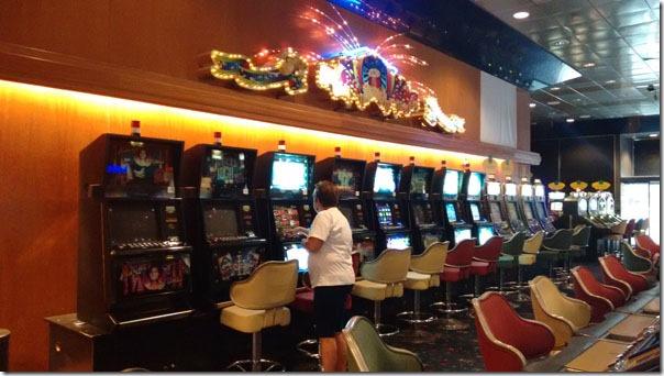 casino-em-colonia-3
