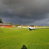 Svævethy Flyvefisk fly inn - DSC_0010.JPG