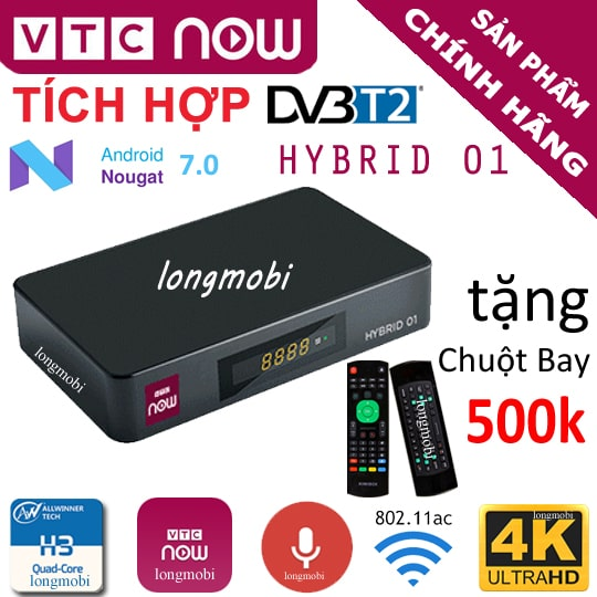 android tv box vtcnow hybrid 01