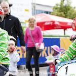 26.05.12 SEB 31. Tartu Rattaralli lastesõidud - AS20120526TRRLS_063V.JPG