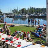 Zeeverkenners - Zomerkamp 2016 - Zeehelden - Nijkerk - IMG_1021.JPG