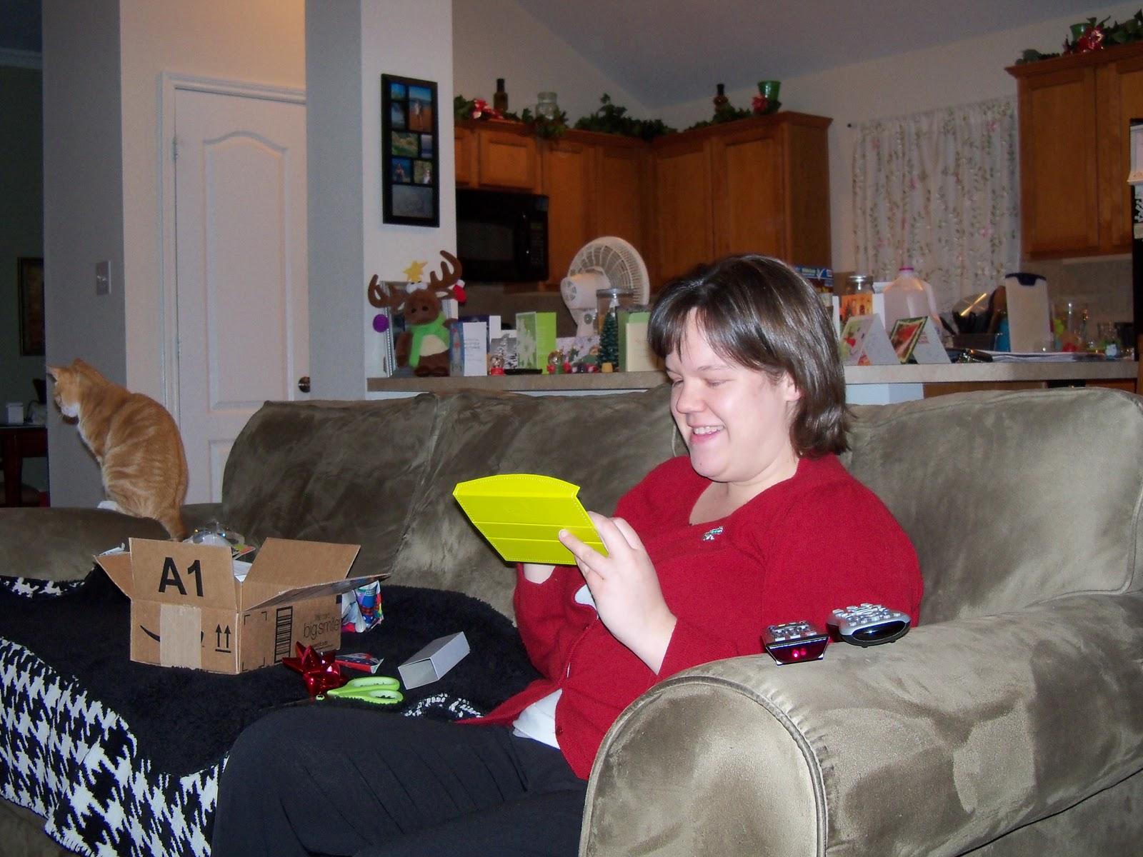 Christmas 2011 - 115_1113.JPG