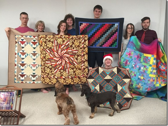quiltsforfamily2017