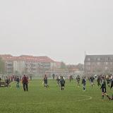 Aalborg City Cup 2015 - IMG_3604.JPG