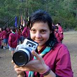 Campaments amb Lola Anglada 2005 - CIMG0265.JPG